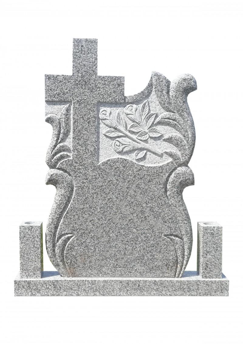 cruce_granit_1_2