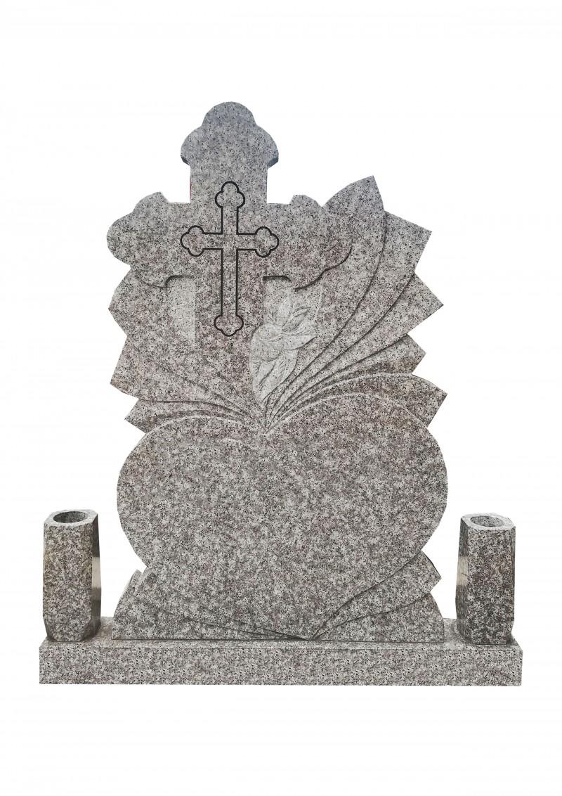 cruce_granit_3_1