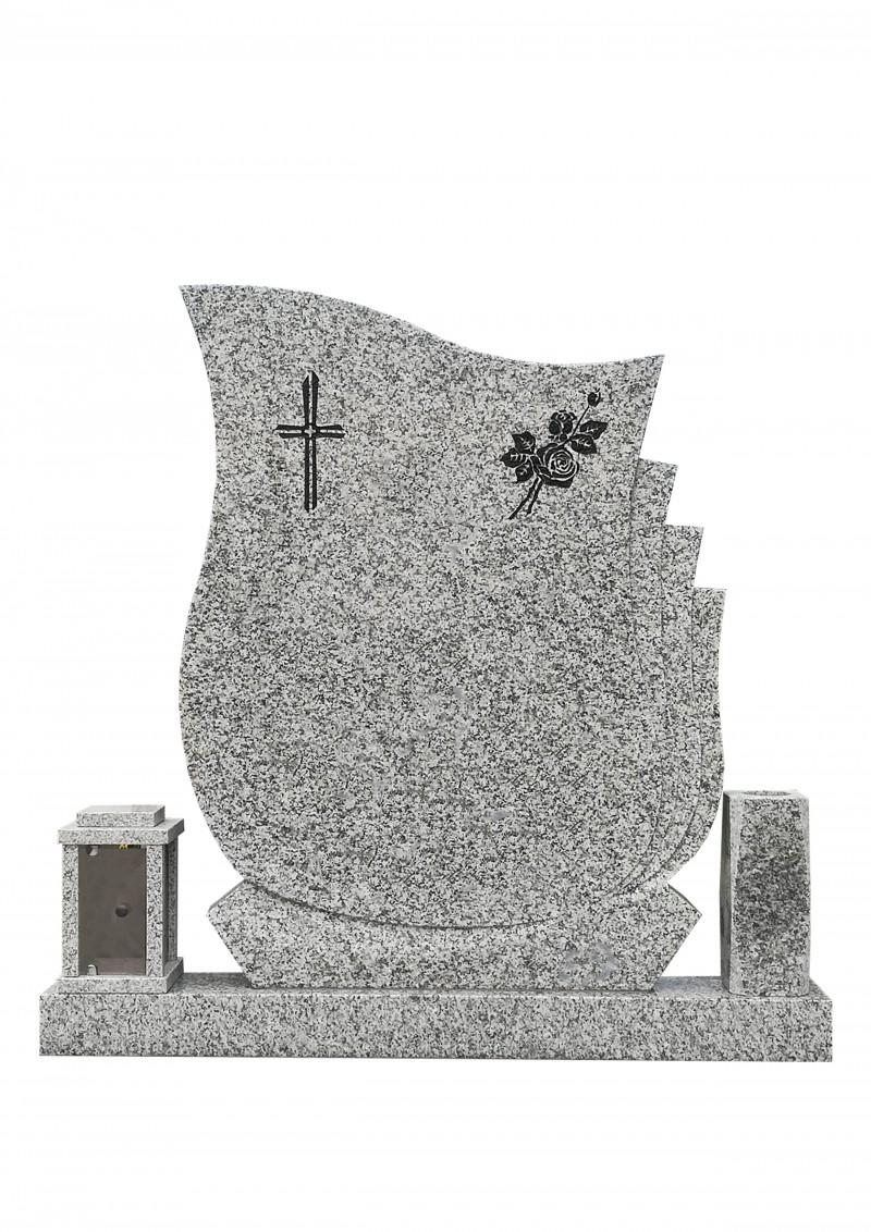 cruce_granit_7